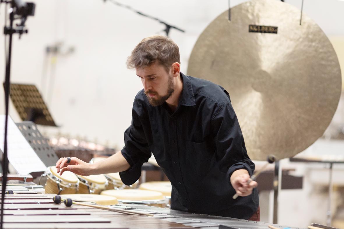 Mathias Lachenmayr
